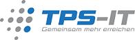 TPS-IT